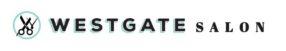 Westgate Salon